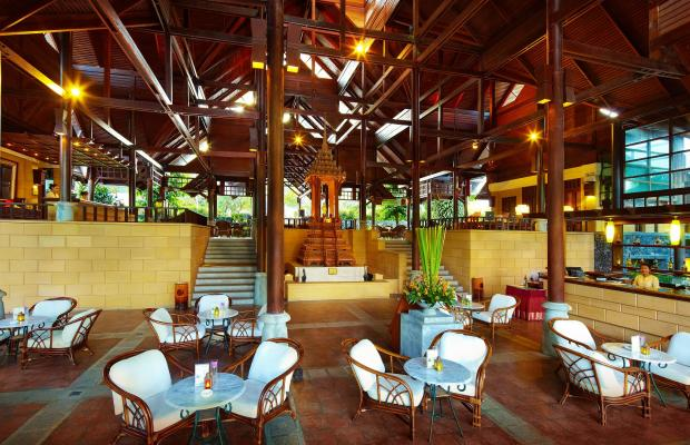 фотографии Nora Beach Resort & Spa изображение №60