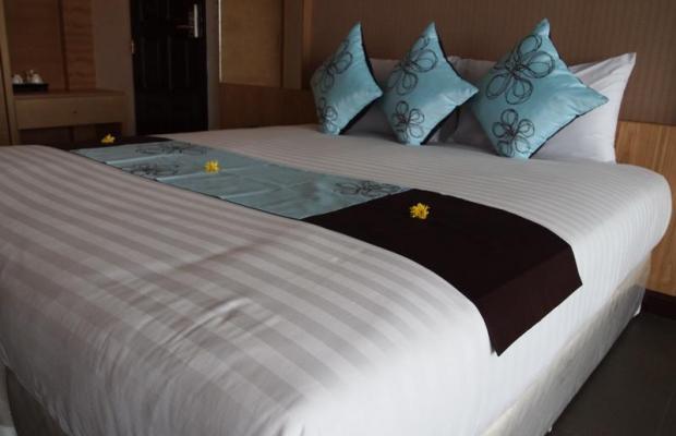 фото Racha Kiri Resort & Spa изображение №34