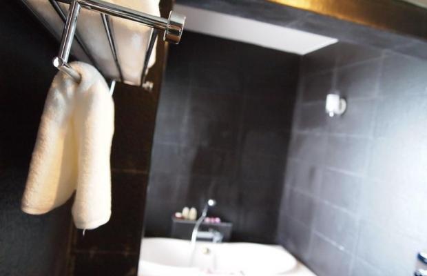 фотографии отеля Racha Kiri Resort & Spa изображение №31