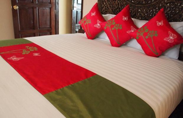 фото Racha Kiri Resort & Spa изображение №22