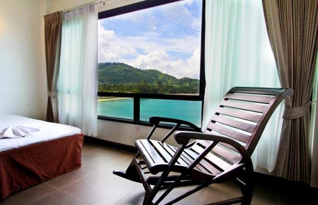 фото отеля Racha Kiri Resort & Spa изображение №21