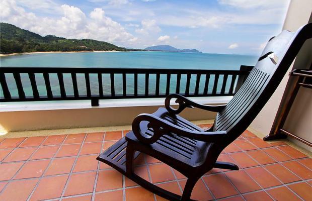 фото отеля Racha Kiri Resort & Spa изображение №9