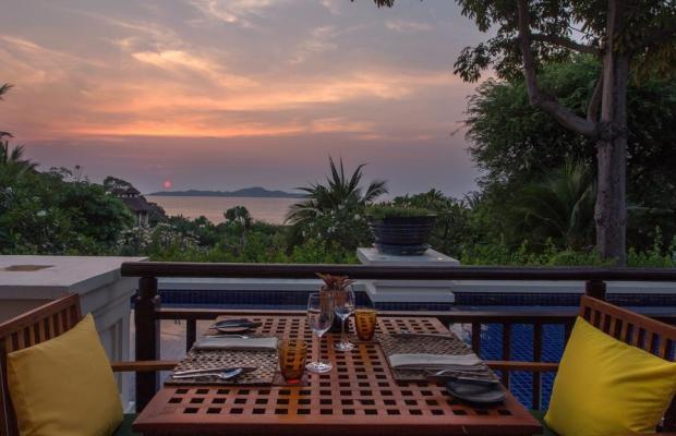 фотографии InterContinental Pattaya Resort (ex. Sheraton Pattaya Resort) изображение №16