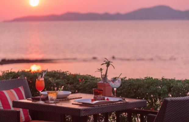 фото отеля InterContinental Pattaya Resort (ex. Sheraton Pattaya Resort) изображение №5