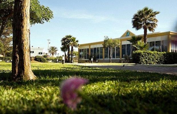 фото Club Andria изображение №34