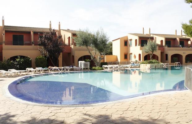 фото отеля Club Andria изображение №21