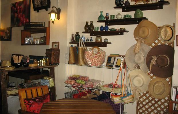 фото Gotum Hostel изображение №30