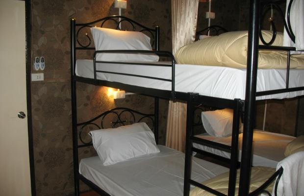 фотографии отеля Gotum Hostel изображение №15