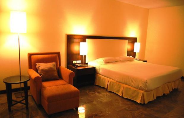 фотографии отеля Royal Lanna Hotel изображение №11