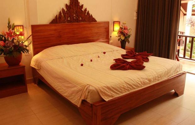 фото отеля Bamboo Village изображение №9