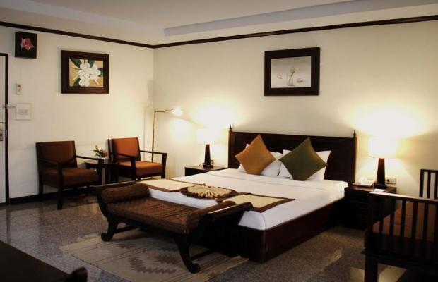 фотографии отеля Royal Peninsula Hotel изображение №7