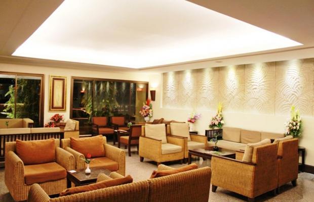 фото Royal Peninsula Hotel изображение №2
