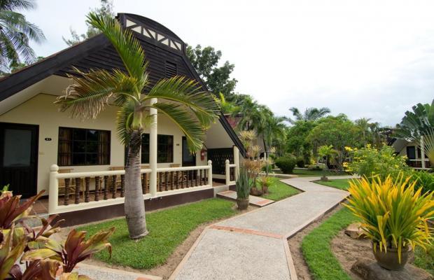 фото отеля Bannammao Resort изображение №17