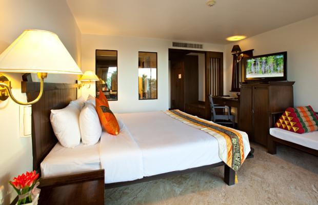 фото C & N Resort & Spa изображение №42