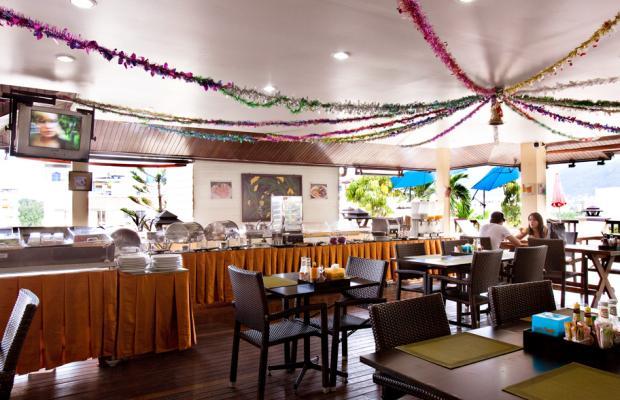 фотографии C & N Resort & Spa изображение №36