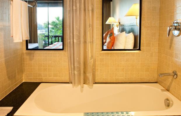 фотографии отеля C & N Resort & Spa изображение №23