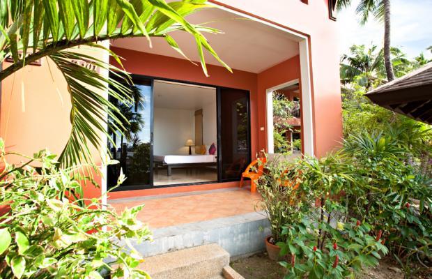фотографии C & N Resort & Spa изображение №12