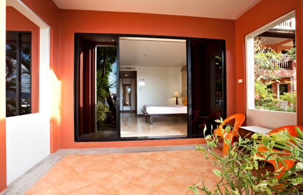 фотографии C & N Resort & Spa изображение №8