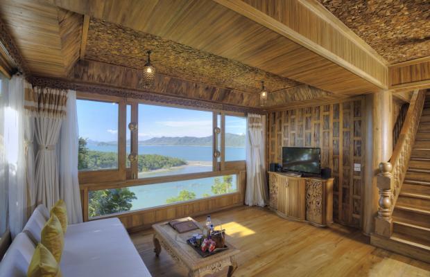 фото отеля Santhiya Koh Yao Yai изображение №81