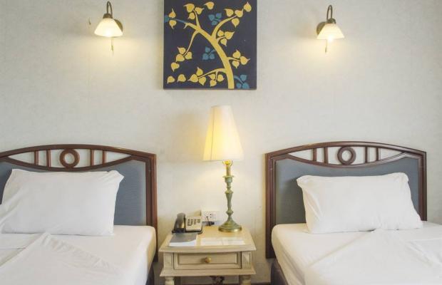 фотографии Amarin Nakorn Hotel изображение №24
