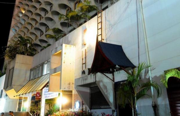 фото отеля Amarin Nakorn Hotel изображение №9