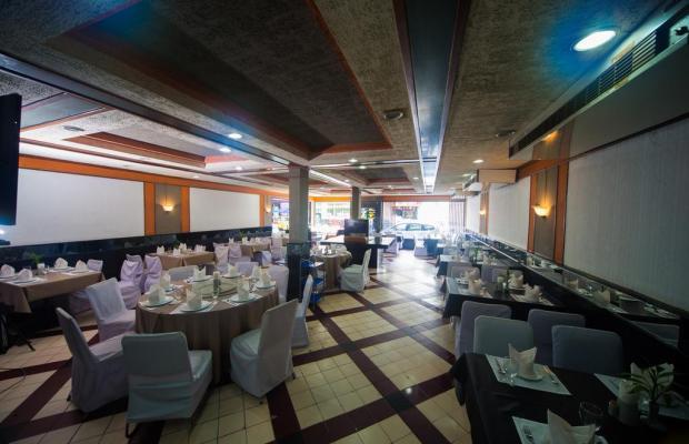 фото Amarin Nakorn Hotel изображение №2