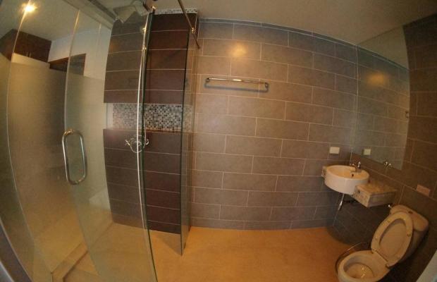 фотографии Baan Lukkan Resort изображение №28