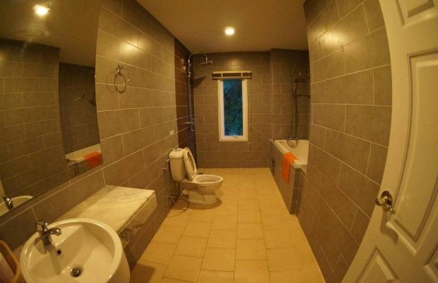 фотографии Baan Lukkan Resort изображение №16