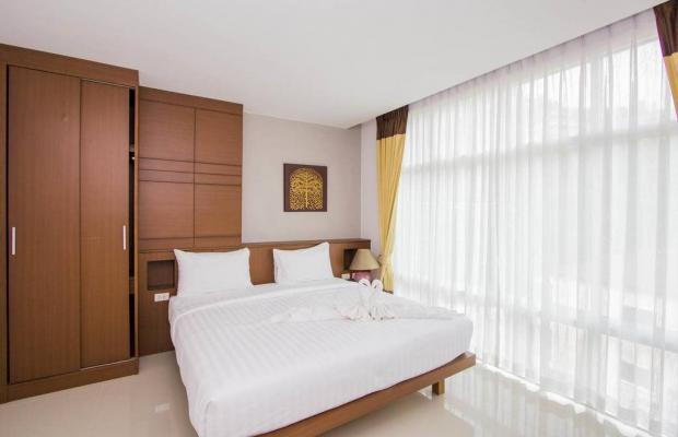 фотографии Baan Lukkan Resort изображение №4