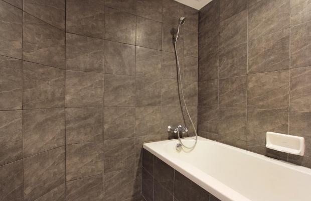 фотографии Sigma Resort Jomtien изображение №24
