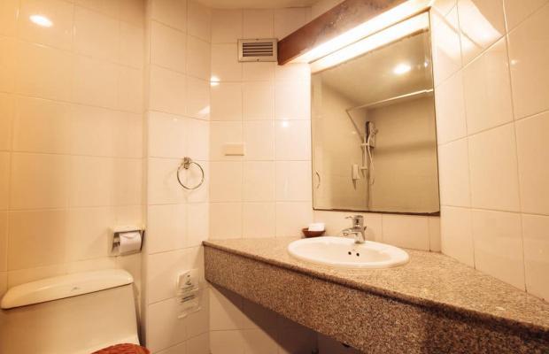 фото отеля Ayothaya Hotel изображение №17