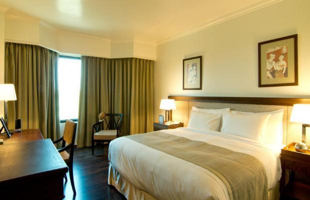 фото The Grand Riverside Hotel изображение №14