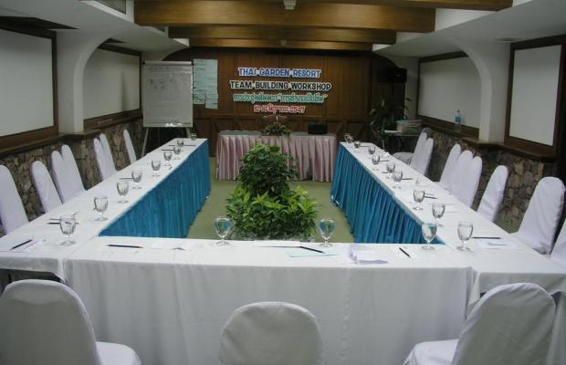фото Hinsuay Namsai Resort изображение №22