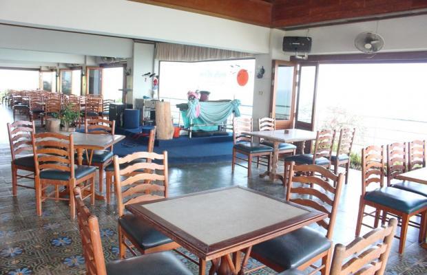 фото отеля Hinsuay Namsai Resort изображение №17