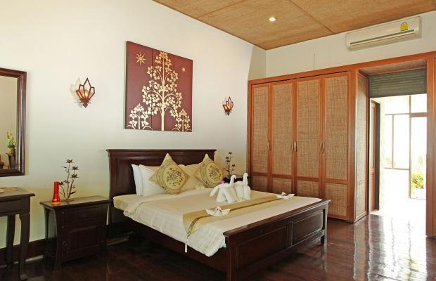 фотографии Rayaburi Resort (Racha Island) изображение №20