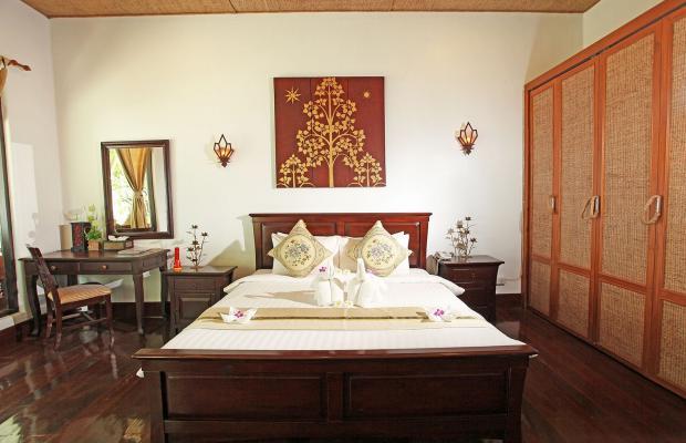 фотографии отеля Rayaburi Resort (Racha Island) изображение №19