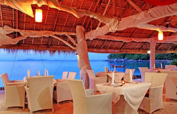 фотографии отеля Rayaburi Resort (Racha Island) изображение №11
