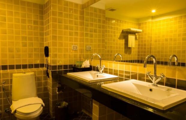 фотографии Royal Phala Cliff Beach Resort & Spa изображение №16