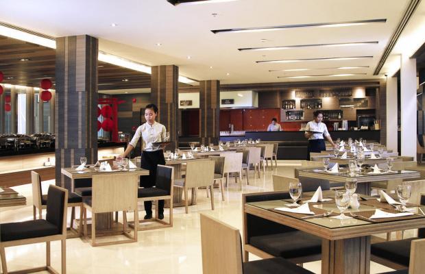 фотографии отеля Classic Kameo изображение №3