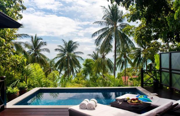 фото отеля The Tongsai Bay изображение №29
