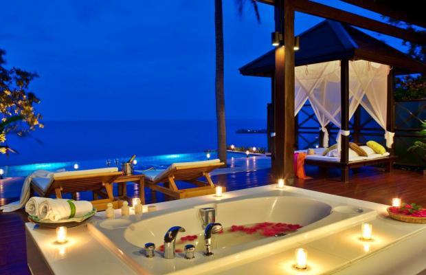 фото отеля The Tongsai Bay изображение №25