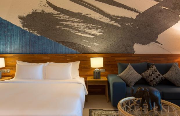 фотографии отеля Mantra Samui Resort изображение №39