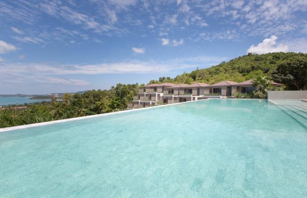 фотографии Mantra Samui Resort изображение №36