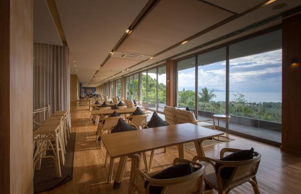 фото отеля Mantra Samui Resort изображение №29