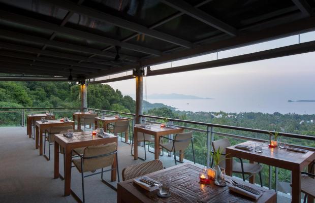 фото Mantra Samui Resort изображение №10