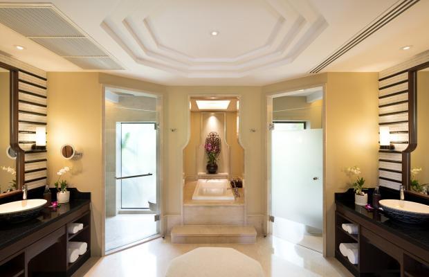 фото отеля Anantara Phuket Layan Resort изображение №81