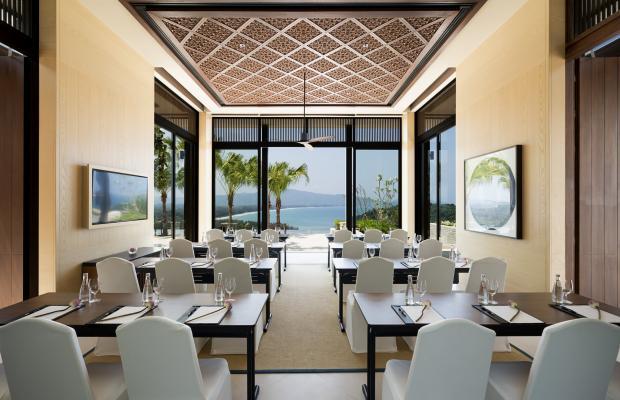 фото отеля Anantara Phuket Layan Resort изображение №69