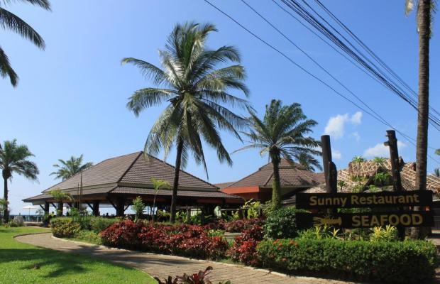 фото Sudala Beach Resort изображение №6