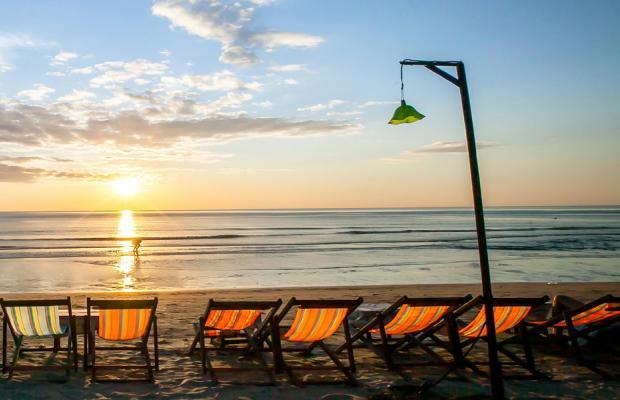 фотографии Mac Resort изображение №28