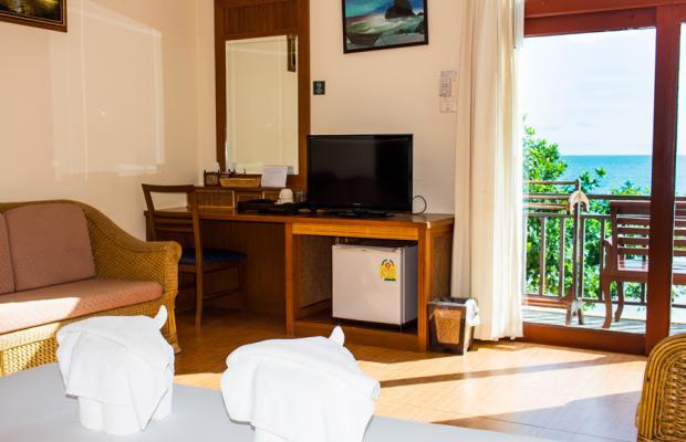 фотографии отеля Mac Resort изображение №23
